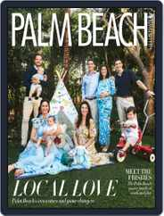 Palm Beach Illustrated (Digital) Subscription June 1st, 2021 Issue
