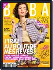 Biba (Digital) Subscription June 1st, 2021 Issue