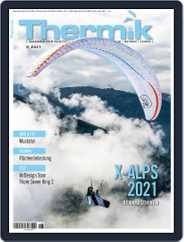 Thermik Magazin (Digital) Subscription June 1st, 2021 Issue