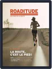 Roaditude (Digital) Subscription November 4th, 2020 Issue