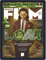 Total Film (Digital) Subscription June 1st, 2021 Issue