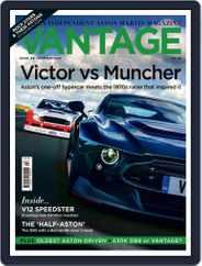 Vantage (Digital) Subscription May 26th, 2021 Issue