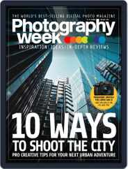 Photography Week (Digital) Subscription June 3rd, 2021 Issue