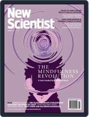 New Scientist (Digital) Subscription June 5th, 2021 Issue