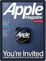 AppleMagazine (Digital) Subscription June 4th, 2021 Issue