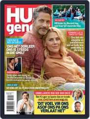 Huisgenoot (Digital) Subscription June 10th, 2021 Issue