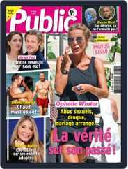 Public (Digital) Subscription June 4th, 2021 Issue