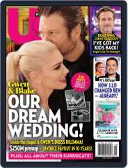 Us Weekly (Digital) Subscription June 14th, 2021 Issue