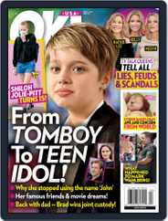 Ok! (Digital) Subscription June 14th, 2021 Issue