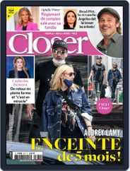 Closer France (Digital) Subscription June 4th, 2021 Issue