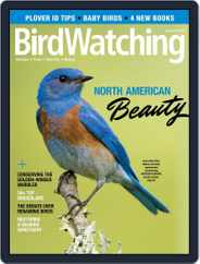 BirdWatching (Digital) Subscription July 1st, 2021 Issue