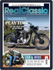 RealClassic (Digital) Subscription June 1st, 2021 Issue