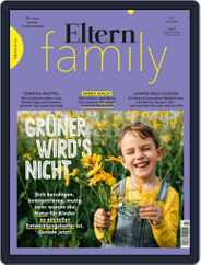 Eltern Family (Digital) Subscription July 1st, 2021 Issue