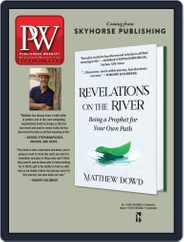 Publishers Weekly (Digital) Subscription June 7th, 2021 Issue