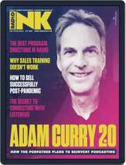 Radio Ink (Digital) Subscription June 7th, 2021 Issue