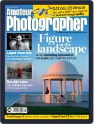 Amateur Photographer (Digital) Subscription June 12th, 2021 Issue