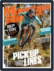 Mountain Biking UK (Digital) Subscription June 2nd, 2021 Issue