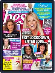Best (Digital) Subscription June 15th, 2021 Issue