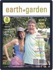 Earth Garden (Digital) Subscription June 1st, 2021 Issue