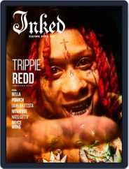 Inked (Digital) Subscription June 1st, 2021 Issue