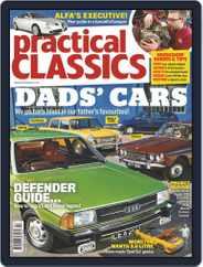Practical Classics (Digital) Subscription June 9th, 2021 Issue