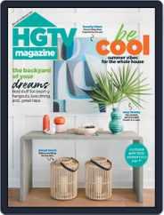 Hgtv (Digital) Subscription July 1st, 2021 Issue