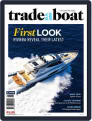 Trade-A-Boat (Digital) Subscription June 10th, 2021 Issue