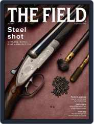 The Field (Digital) Subscription July 1st, 2021 Issue