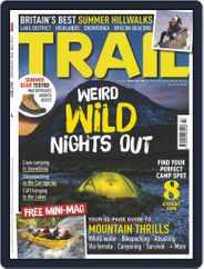 Trail United Kingdom (Digital) Subscription July 1st, 2021 Issue