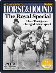 Horse & Hound (Digital) Subscription June 10th, 2021 Issue