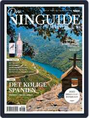 DinVinGuide (Digital) Subscription June 1st, 2021 Issue