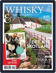 Whisky & Rom (Digital) Subscription June 1st, 2021 Issue