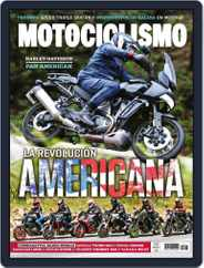 Motociclismo (Digital) Subscription June 1st, 2021 Issue
