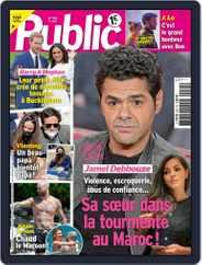 Public (Digital) Subscription June 11th, 2021 Issue
