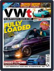 VWt (Digital) Subscription July 1st, 2021 Issue