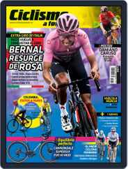 Ciclismo A Fondo (Digital) Subscription June 1st, 2021 Issue