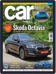 Car India (Digital) Subscription June 1st, 2021 Issue