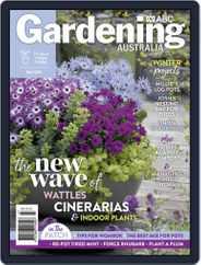 Gardening Australia (Digital) Subscription July 1st, 2021 Issue
