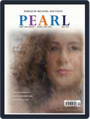 PEARL (Digital) Subscription June 1st, 2021 Issue