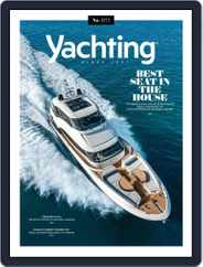 Yachting (Digital) Subscription July 1st, 2021 Issue