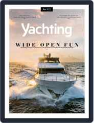 Yachting (Digital) Subscription June 1st, 2021 Issue