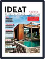 Ideat France (Digital) Subscription June 1st, 2021 Issue