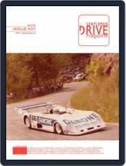 Gentlemen Drive (Digital) Subscription February 15th, 2020 Issue