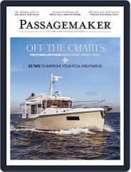 PassageMaker (Digital) Subscription July 1st, 2021 Issue