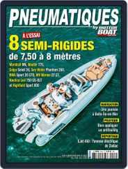 Moteur Boat (Digital) Subscription June 10th, 2021 Issue
