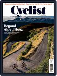 Cyclist (Digital) Subscription June 9th, 2021 Issue