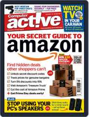Computeractive (Digital) Subscription June 16th, 2021 Issue