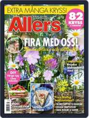 Allers (Digital) Subscription June 17th, 2021 Issue