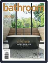 Bathroom Yearbook Magazine (Digital) Subscription May 6th, 2020 Issue