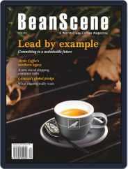 BeanScene (Digital) Subscription June 1st, 2021 Issue
